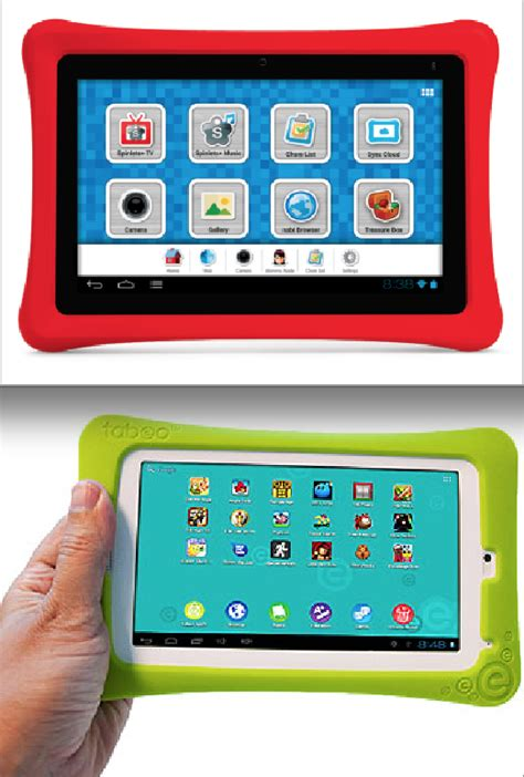 toys r us tablets even toys r us can t release a tablet without getting sued