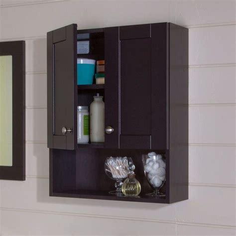 nice Diy Bathroom Wall Decor #4: 7a84c22af63b6403edbd295db5d5923e--over-toilet-storage-storage-cabinets.jpg