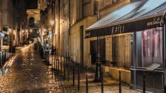 le baili restaurant 29 rue blaise 75020