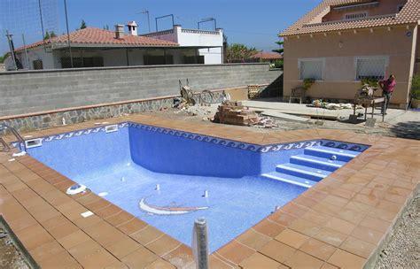 precios presupuestos piscinas habitissimo newhairstylesformen2014 precios construcci 243 n piscinas de obra tarragona