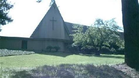 Marvelous Pasadena Churches Directory #4: 6108085.JPG