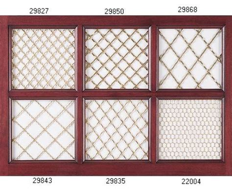 41 best mesh cabinet doors images on radiator