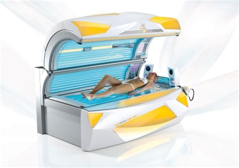 sun angel tanning bed tanning beds
