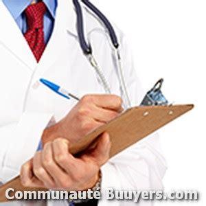 Cabinet Infirmier Brest avis cabinet brest infirmiers infirmiers