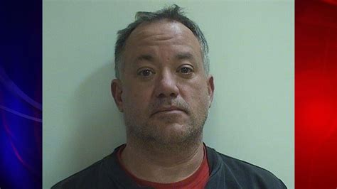 48 yr old man images 48 year old man arrested for burglary of quincy bar news