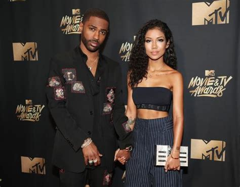 2 minute warning twenty88 big sean jhene aiko reveal quot twenty88 quot tracklist