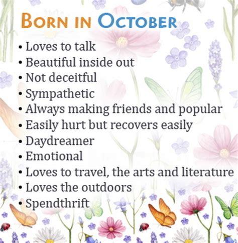 top celebs born in october happy birthday to all october born fans see 4 naija