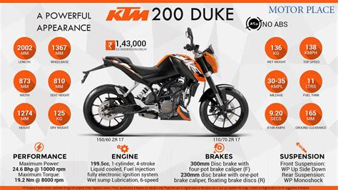 Ktm The Duke Ktm Duke 200 2017 Price Specs Review Pics Mileage