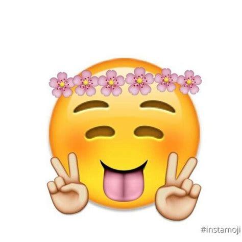 imagenes de emojination 55 mejores im 225 genes de emoji en pinterest emojis