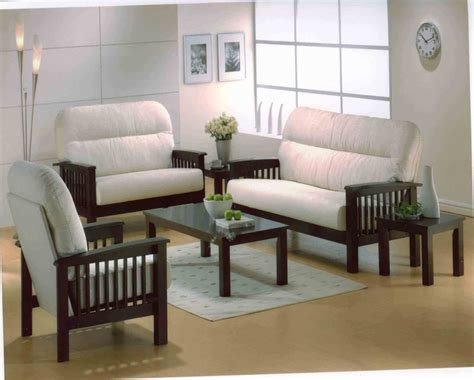 indian sofa set design indian wooden sofa set design www imgkid com the image
