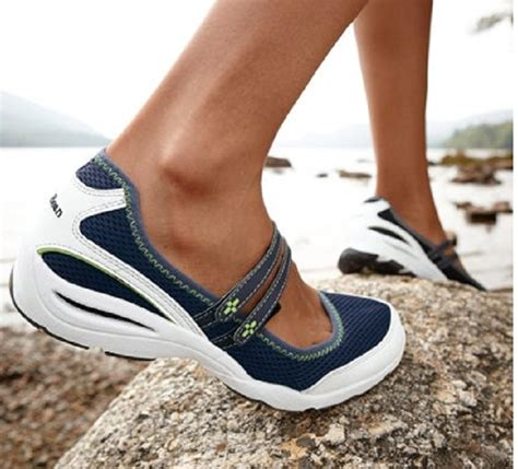 best water sandals best water shoes for top products for the money