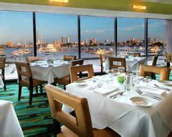 chart house miami top 10 wedding venues in miami fl best banquet halls