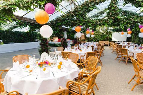 Hochzeit Stuttgart by Sommerhochzeit Im Sonnenhof Stuttgart Dein Hochzeitsblog