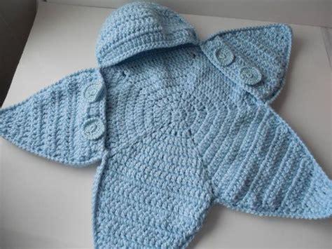 crochet pattern bunting bag baby bunting bag blue star bunting crochet