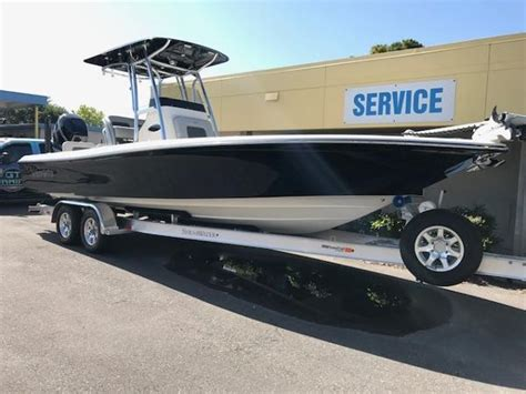 used flats boats for sale florida flats boats for sale in florida boats