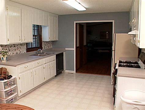 Kitchen Cabinets Repainted | repainting kitchen cabinets casual cottage