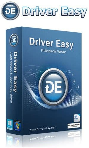 drive easy pro download drivereasy pro 5 full version crack d4d