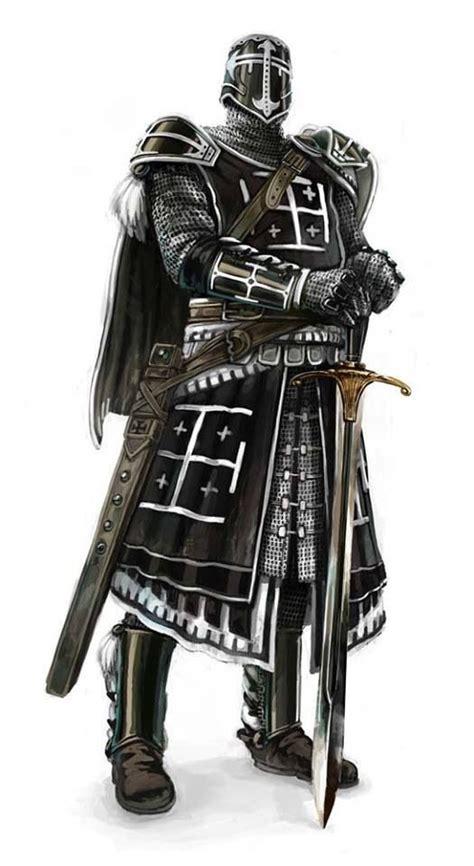 black knight black knight conceptart sweet concept art pinterest