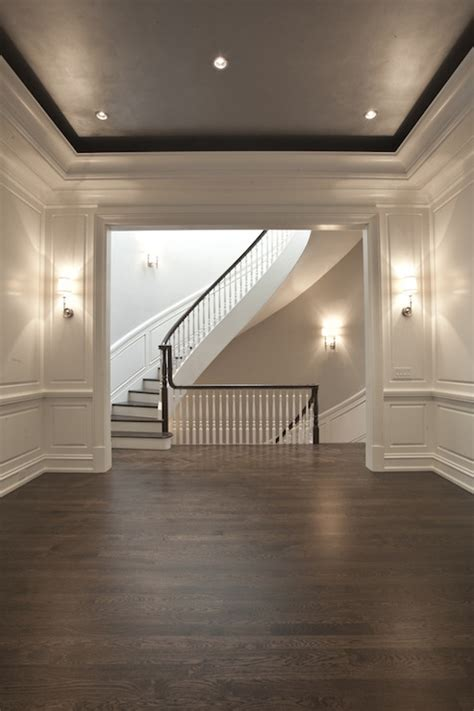 angled tray ceiling design ideas page