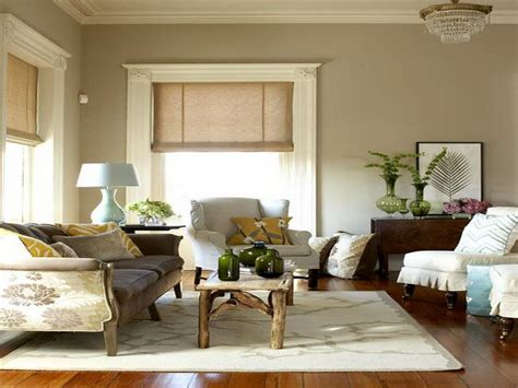 rustic living room paint colors working with the living room color scheme home furniture
