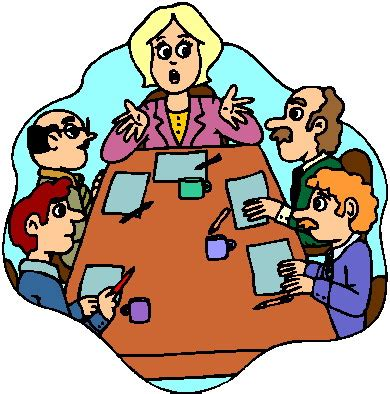 meeting clipart meeting clip picgifs