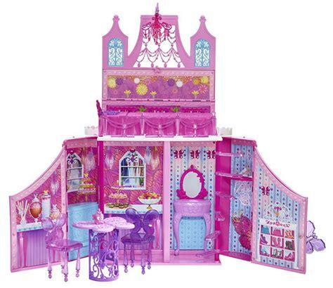 buying a house on ebay buying a barbie house on ebay ebay