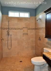 handicap shower door wheelchairs bathroom and screens on