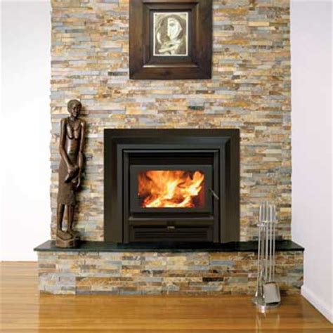 Gas Log Fireplace Melbourne by Kemlan Wood Fires Australian Gas Log Melbourne