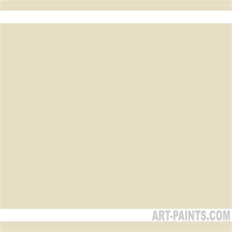 off white paint off white background acrylic paints astm 1 off white