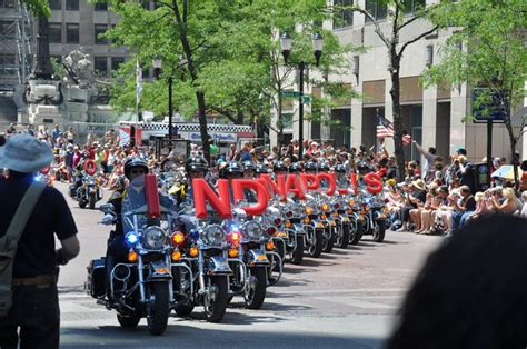 indianapolis 500 festival parade 500 festival announces celebrity and vip lineup for the