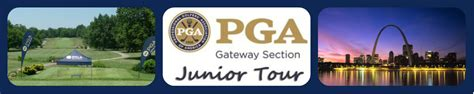 gateway section pga tour final chionship 836 tour boys leaderboard