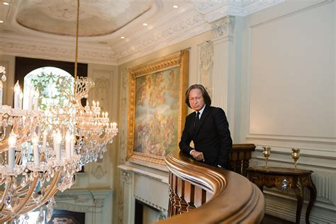 mohamed hadid house mohamed hadid archives naluda interviews