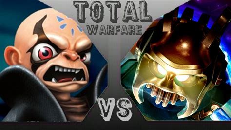 Kaos Lego 18 kaos vs lord vortech total warfare wikia fandom