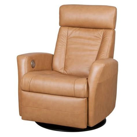 urban barn recliner 1000 images about urban barn on pinterest atlantis