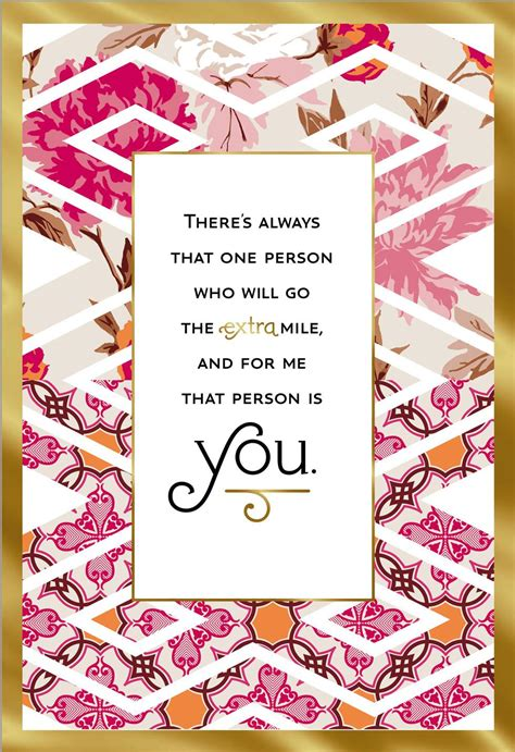 when should wedding thank yous go out you go the mile thank you card greeting cards