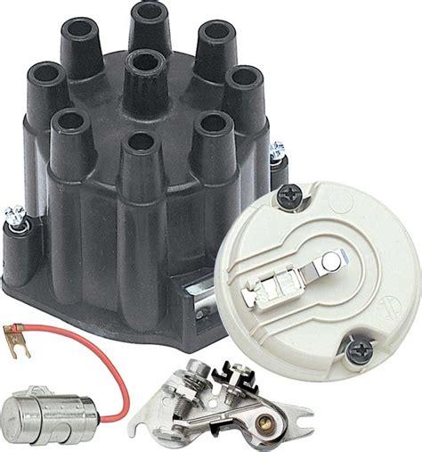 1955 1974 all makes all models parts q1002 1957 73