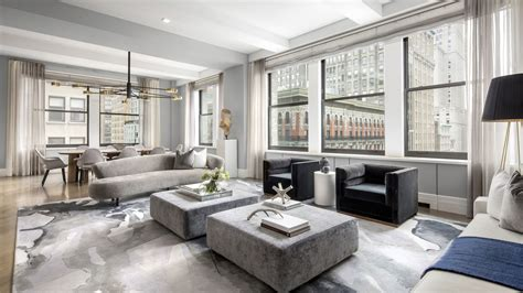 model units unveiled at century city s ten 212 fifth avenue seeks to stoke sales with new model units curbed ny