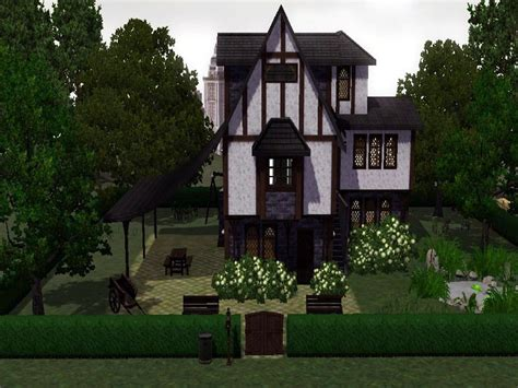 medieval style homes medieval style homes www imgkid com the image kid has it