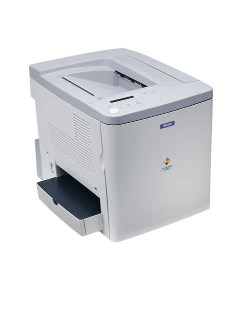 Printer Epson Aculaser C2900n aculaser c1100 manual free software and shareware trackerwrite