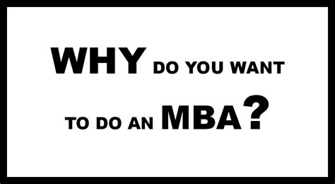 Why Do You Want To Join Mba by 2014 171 At Unitedworld Business School Ahmedabad