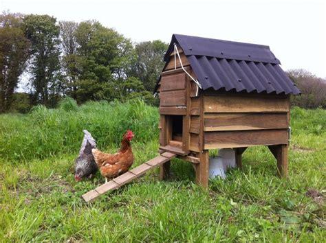 hen house hen house gallery