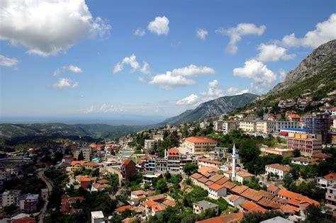 in albania travel adventures albania shqip 235 ri a voyage to