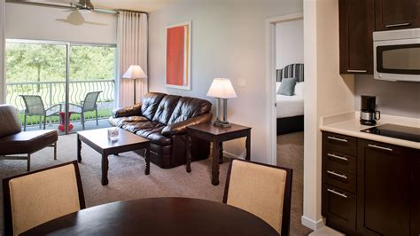 hotels with 2 bedroom suites in orlando florida two bedroom hotel rooms in orlando room image and