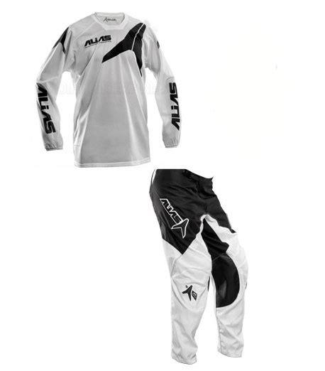 Celana Trail Biru jual jersey set alias