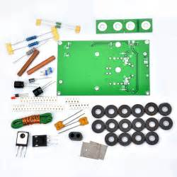 transistor hf lifier kit hf power reviews shopping hf power reviews on aliexpress alibaba
