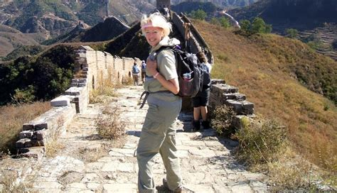 going it alone travel deals travel tips travel advice new over 50s travel guide to going it alone mature times