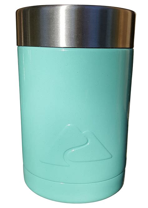 cup alternative the best yeti cup and hopper cooler alternatives chuggie