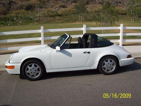 1990 porsche 911 engine 1990 porsche 911 vin wp0ab2969ls450689 autodetective com