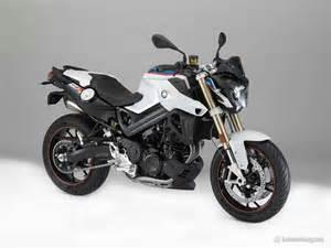 Bmw 800r Bmw F800r 2017 Bmw Motorcycle Magazine