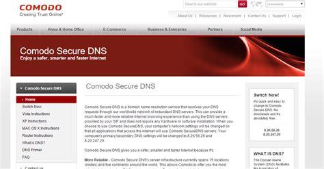 best dns server new best dns servers free dns techfavicon